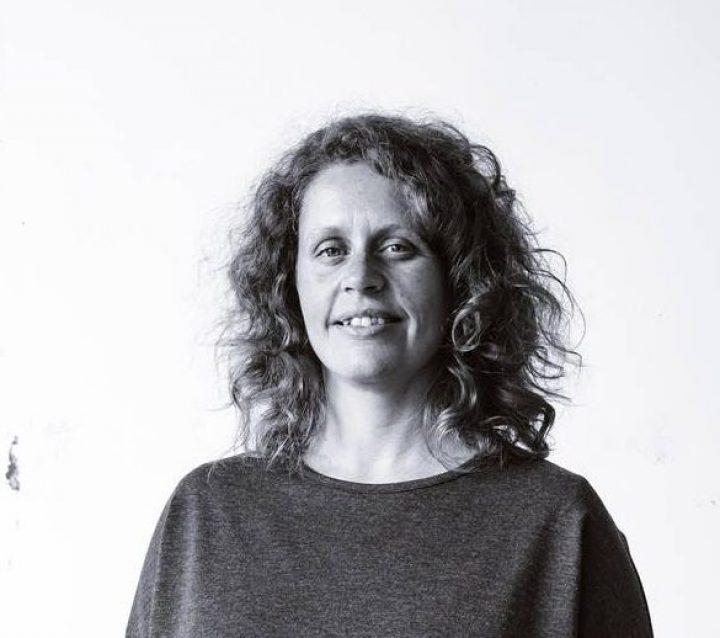 Janelle Johnstone