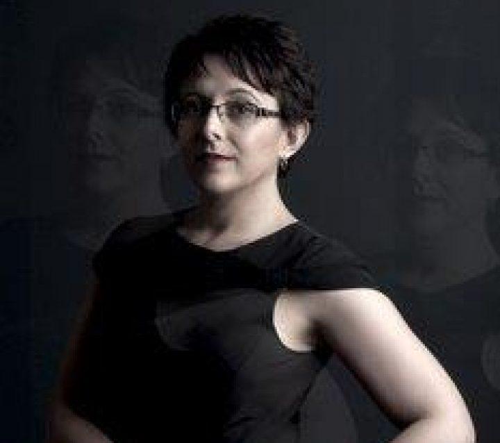 Maria Amato
