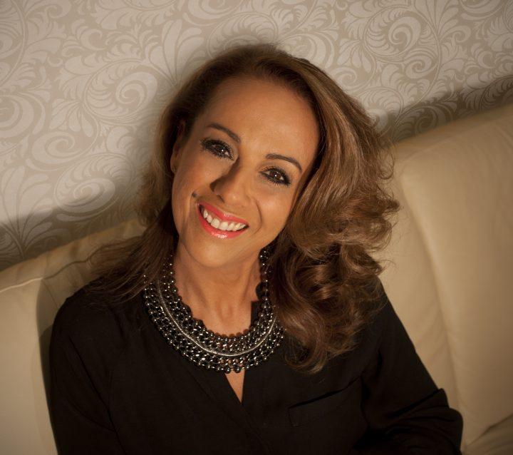 Milly Petriella