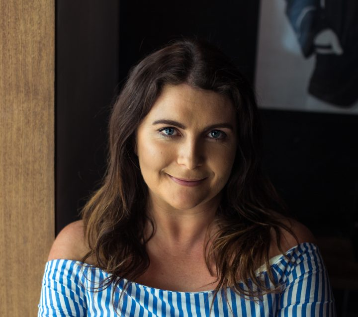 Vanessa Cohen