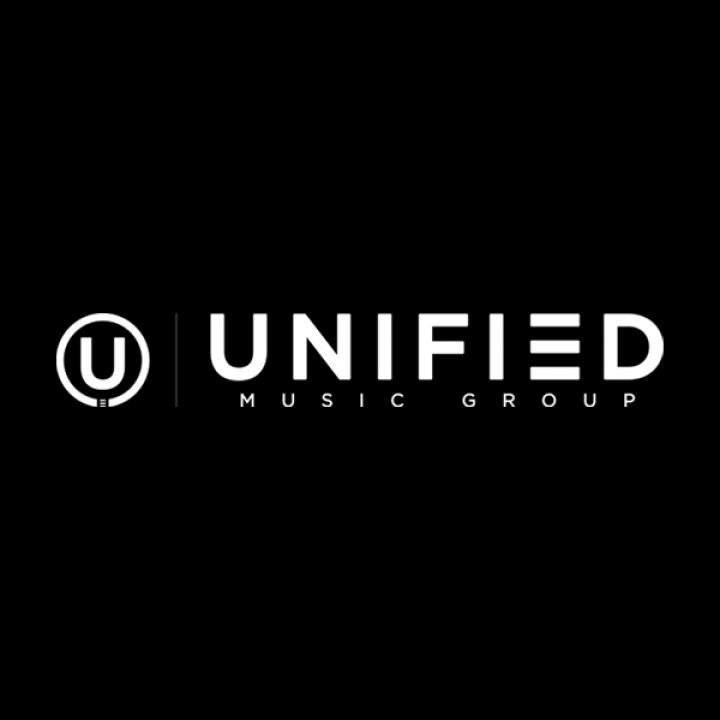 Women Of UNIFIED (part 1/2)